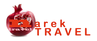 Narek Travel